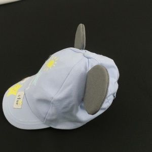 2d1454b92 Disney Store Mickey Mouse Ears Swim Hat For Baby